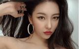 Chuyện làng sao - Bình luận ca sĩ Sunmi giống tiếp viên quán bar, fan Hàn Quốc bị phạt gần 10 triệu đồng