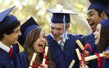Bộ GD&ĐT chỉ đạo về việc tiếp nhận du học sinh và sinh viên quốc tế