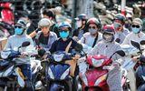 Tin trong nước - Chỉ số tia UV tại Hà Nội và Đà Nẵng ở mức gây hại rất cao, đề phòng nắng nóng gây sốc nhiệt