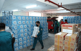 Kinh doanh - Chuyển giao 4 doanh nghiệp thuộc bộ Công Thương về SCIC trước ngày 31/8