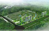 Kinh doanh - Lộ diện 3 cá nhân đăng ký mua 40% cổ phần CTCP Vĩnh Sơn