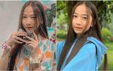 """Nữ sinh 2k7 thành """"thế lực"""" mới trên Youtube, kiếm tiền """"giắt túi"""" nhưng vẫn đạt thành tích học đáng nể"""