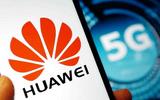 """Anh bất ngờ """"cấm cửa"""" Huawei, Mỹ - Trung đồng loạt lên tiếng"""