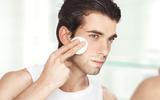 Xã hội - 7 Tiêu chí giúp nam giới lựa chọn kem dưỡng da phù hợp