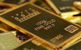 Thị trường - Giá vàng hôm nay 16/7/2020: Giá vàng SJC tăng nhẹ 30.000 đồng, tiến sát mốc 51 triệu đồng/lượng