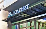 Kinh doanh - Hòa Phát dự kiến phát hành thêm hơn 552 triệu cổ phiếu mới để trả cổ tức