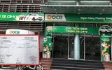 """Kinh doanh - Khách hàng tố sổ tiết kiệm gần 6 tỷ đồng """"bốc hơi"""", ngân hàng OCB nói gì?"""