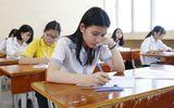Đề thi môn Ngữ Văn vào lớp 10 tại TP.HCM chuẩn nhất