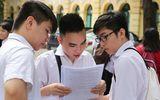 Đáp án, đề thi môn tiếng Anh vào lớp 10 mã đề 013 tại Hà Nội chuẩn nhất, nhanh nhất