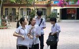 Đề thi môn Toán vào lớp 10 tại Hà Nội chuẩn nhất, chi tiết nhất