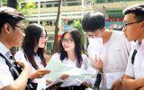 Đáp án, đề thi môn tiếng Anh vào lớp 10 mã đề 010 tại Hà Nội chuẩn nhất, nhanh nhất