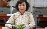 Điều ít biết về hai ái nữ kín tiếng nhà cựu Thứ trưởng bộ Công Thương đang bị truy nã Hồ Thị Kim Thoa