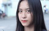 Khóc nức nở khi không làm tốt bài thi vào lớp 10, nữ sinh vẫn hút mắt người nhìn vì quá đỗi xinh đẹp