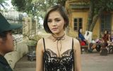 Thu Quỳnh bất ngờ công khai chi tiết giá cao ngút ngàn của My Sói khi còn làm ở động Thiên Thai