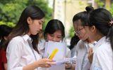 Đáp án, đề thi môn tiếng Anh vào lớp 10 mã đề 023 tại Hà Nội chuẩn nhất, nhanh nhất