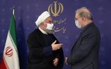 Tổng thống Iran tuyên bố 25 triệu người mắc Covid-19, 30 - 35 triệu người khác có nguy cơ mắc mầm bệnh