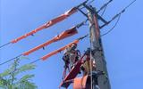 Hỏi thẳng ngành điện Đà Nẵng, hóa đơn tiền điện tăng do đâu?