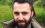 Iran tử hình người chỉ điểm liên quan tới vụ sát hại Tướng Soleimani