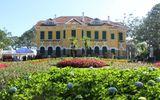 Thanh tra Chính phủ yêu cầu thu hồi dự án King Palace của Tập đoàn Hoàn Cầu