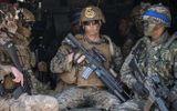 """Nghị sỹ Mỹ chỉ trích dự định rút quân đội khỏi Hàn Quốc là """"vô trách nhiệm"""""""