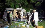 Vụ tai nạn thảm khốc 8 người chết ở Bình Thuận: Tài xế xe tải kể lại giây phút kinh hoàng