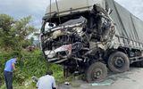 Yêu cầu tước giấy phép doanh nghiệp có xe xảy ra tai nạn 8 người tử vong ở Bình Thuận