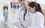 Dấu hiệu, nguyên nhân cách phòng và điều trị hội chứng ruột kích thích