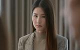 """Tình yêu và tham vọng tập 36: """"Não yêu đương"""" chiếm hết tâm trí, Linh khiến khán giả phát bực"""
