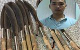 """Vụ giết người trong đêm ở Đà Nẵng: Lời khai 3 nghi phạm hé lộ nguyên nhân do cái """"nhìn đểu"""""""
