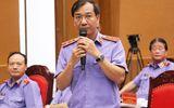 Vụ tử tù Hồ Duy Hải: VKSND tối cao sẽ kiến nghị xem lại quyết định giám đốc thẩm