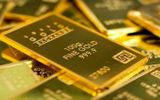 Giá vàng tăng đến bao giờ?