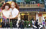 """Phó Chủ tịch Thái Bình nói về vụ Đường """"Nhuệ"""": Kiên quyết xử lý triệt để, không có vùng cấm"""