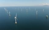 Tập đoàn Đan Mạch cùng các đối tác đầu tư dự án điện gió