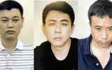 Thành viên tổ thư ký, tài xế của Chủ tịch Hà Nội và cựu cán bộ của C03 chiếm đoạt tài liệu mật vụ Nhật Cường ra sao?