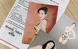 Bất ngờ thí sinh U60 liên tiếp đăng ký dự thi Hoa hậu Việt Nam suốt 30 năm