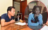 """Vụ cựu cảnh sát Hàn Quốc cầm đầu đường dây ma túy """"khủng"""": Người tình Việt của """"ông trùm"""" là ai?"""