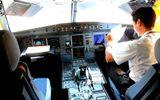 """Bộ Giao thông vận tải vào cuộc xác minh sự việc """"nhân bản"""" phiếu siêu âm tim cho hơn 600 phi công, tiếp viên"""
