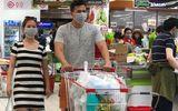 Hà Nội yêu cầu người dân rửa tay, đeo khẩu trang nơi công cộng