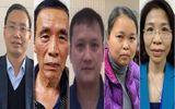"""Những quan chức Hà Nội nào """"nhúng chàm"""" trong đại án Nhật Cường Mobile?"""