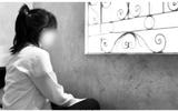 Nội tâm giằng xé của thiếu nữ từng bị xâm hại tình dục