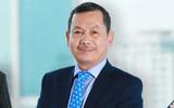 Trước thềm đại hội, Eximbank bất ngờ miễn nhiệm Phó Chủ tịch Đặng Anh Mai
