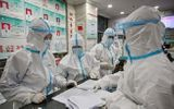 Ba đội công tác đặc biệt của bộ Y tế vào Đà Nẵng có nhiệm vụ gì?