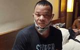 Bắt được người cầm đầu đường dây đưa người nhập cảnh trái phép vào Việt Nam