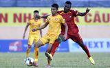 V-League 2020 bị hoãn vô thời hạn lần 2 do dịch Covid-19