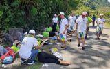 Vụ lật xe thảm khốc ở Quảng Bình: 15 người chết, 6 nạn nhân đang cấp cứu
