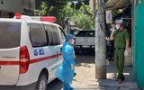 Tin tức thời sự mới nóng nhất hôm nay 27/7/2020: Cách ly toàn bộ bệnh viện Đà Nẵng để chống dịch