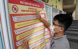 Giãn cách xã hội, kỳ thi tốt nghiệp THPT ở Đà Nẵng sẽ diễn ra như thế nào?