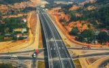 Lộ diện 3 liên danh lọt vòng đấu thầu dự án cao tốc Diễn Châu - Bãi Vọt