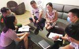 Thêm nhiều trường hợp người nước ngoài nhập cảnh trái phép ở Đà Nẵng