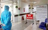 Chi tiết lịch trình của 11 bệnh nhân COVID-19 đang cách ly tại Bệnh viện Đà Nẵng